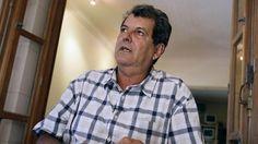 Dan último adiós a Oswaldo Payá | Info7 | Internacional