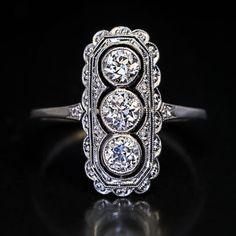 Other Fine Rings Highly Recommended Ravishing Colour Elegant Women Gift Wedding Rings B69