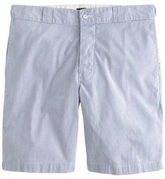 $139, Dickies Palmer Trading Cotm For Pleated Lowrider Short. Sold by J.Crew. Click for more info: https://lookastic.com/men/shop_items/221071/redirect