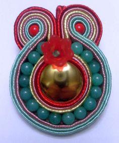 Leer más Shibori, Jewelry, Stud Earrings, Necklaces, Flamingo Party, Jewels, Schmuck, Jewerly, Jewelery