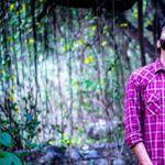 If you are not doing what you love , you are wasting your time🤪. *SWIPE* @sahil.chadha.7 #portrait#portraits_ig#pixel_ig#portraiture#expofilm3k#portraitsofficials #delhiportraits #rtrait_perfection#portraitstyles_gf#snowisblack#portraits_universe#featurepalette#bleachmyfilm#portraitmood#featurepalette#rsa_portraits#makeportraits#profile_vision#top_portraits#life_portraits#postthepeople#quietthechaos#2instagood… Projects To Try, Portrait, Instagram, Men Portrait, Portrait Illustration, Portraits