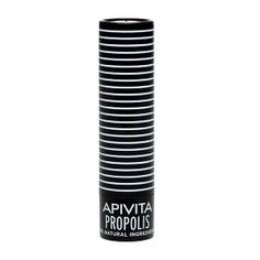 Lipcare Propolis Apivita Baume a levres Propolis, Lip Care, New Product, Glow, Lips, Lip Products, Cracked Lips, Photo Storage, Self Care