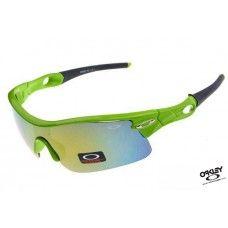 f99cb5020f Las 29 mejores imágenes de anteojos | Eye Glasses, Cheap sunglasses ...
