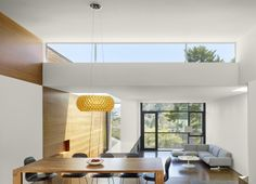CB | Residential Projects | Hill House