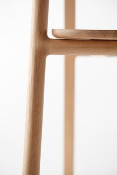 A furniture collection designed for Conde House, a manufacturer based in Japan's famous Asahikawa wooden furniture Design Furniture, Wooden Furniture, Chair Design, Outdoor Furniture, Joinery Details, Wood Joints, Wood Detail, Business Furniture, Wood Design