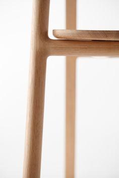 splinter furniture collection