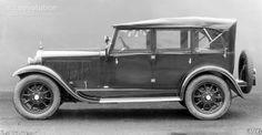 typ 200 800 x 416 ( Mercedes Benz Forum, Antique Cars, Engineering, The Originals, Specs, Photos, Stuttgart, Vintage Cars, Pictures