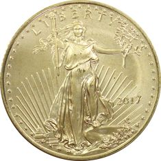 $10 American Gold Eagle Value value is based loosely on already graded and certified coins but takes into account raw coins sells to give a guideline for what each one potentially sold for. DCAM70 and MS70 coins are strictly based on coins graded and certified by PCGS and NCG and ANACS. $10 American Gold Eagle …