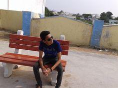 #rangaswamybk #rangaran #rangaraviromeo #rangabk