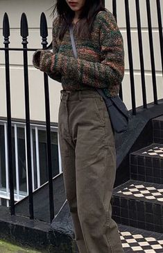 Indie Outfits, Adrette Outfits, Retro Outfits, Grunge Outfits, Cute Casual Outfits, Fall Outfits, Fashion Outfits, Grunge Dress, Vintage Outfits
