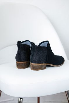 6b2d646ef05 133 best Shoes!!! images on Pinterest