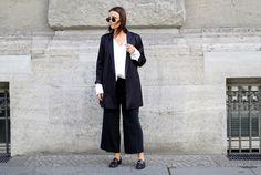 Lena Lademann #LenaLademann #style #streetstyle #fashion #streetfashion #street #fashionweek #berlin #mbfw #mbfwb #moda #mode #blogger #fashionblogger