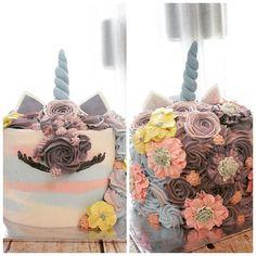 Eid Al Adha Mubarak! 🐑🐏🐄 . #LADYCakeShop WA 08977560367 🌹🌸🍃 . . . #unicorncakejakarta #flowercakejakarta #cakejakarta #jualcakejakarta #customcakejakarta #kueultahjakarta #birthdaycakejakarta #kidsbirthdaycake #kueultahanakjakarta #sgbakes #onlinecakejakarta #wiltoncakes