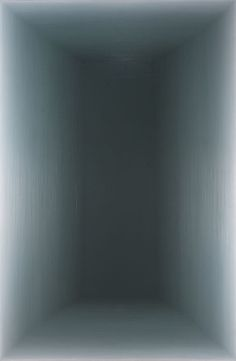 Wang Guangle, 100516, 2010 acrylic on canvas
