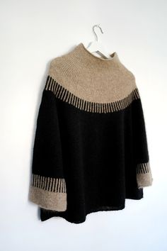 Ravelry: Cedar Point Pattern by Espace Tricot - Simple Crafts - Knitting is . , Ravelry: Cedar Point Pattern by Espace Tricot - Simple Crafts - Knitting is . Pull Crochet, Knit Crochet, Ravelry Crochet, Knit Fashion, Sweater Fashion, Knitting Socks, Baby Knitting, Knitting Stitches, Tricot Simple