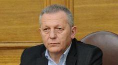 Δήλωση του κοινοβουλευτικού εκπροσώπου του ΚΚΕ Θανάση Παφίλη | 902.gr