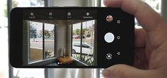 ¿Cómo instalar la 'Cámara' del Google Pixel en mi smartphone con Android? #Android #Tutoriales #Cámara