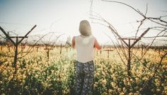 10 Ways To Overcome Insecurity And Low Self-Esteem