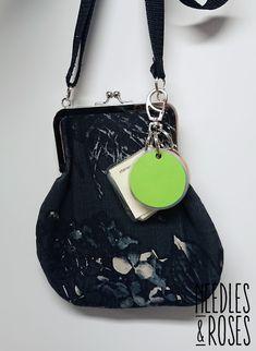 Coin Purse, Shoulder Bag, Purses, Wallet, Bags, Education, Handbags, Handbags, Shoulder Bags
