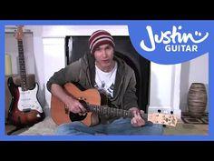 11 Best Justin Guitar Images In 2018 Guitar Guitar
