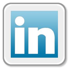12 Most Little Known LinkedIn Tips