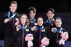 国別対抗戦2013・女子FS|フォトギャラリー|フィギュアスケート|スポーツナビ