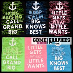 family anchor LUV ⚓ Love these shirts! Can i make em dphi?