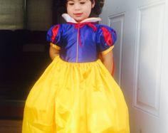 vestido de princesa sofia the first talla 3 anos por LITTLERUBI