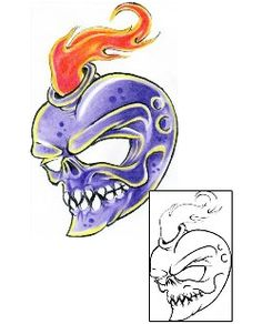 Sacred Heart Tattoos Created by Diaconu Alexandru Tattoos For Women, Tattoos For Guys, Sacred Heart Tattoos, Heart Tattoo Designs, Tattoo Stencils, Flash Art, Forearm Tattoo Men, Sketchbooks, Tattoo Drawings
