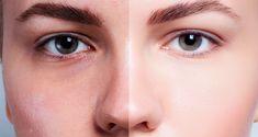 Stačí týždeň a trávenie ako za mlada: Najsilnejšia zmes na čistenie čriev - zbohom toxíny, unavená pleť aj bolesť brucha! Detox