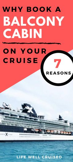 Cruise Packing Tips, Cruise Travel, Cruise Vacation, Cruise Ship Reviews, Best Cruise Ships, Disney Dream Cruise, Norwegian Cruise Line, Vacation Memories, Cruise Destinations