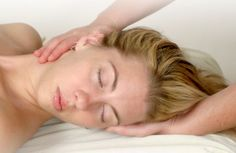 Migraine & Sinus Massage Do you have sinus pressure?  Does it make your headaches unbearable? Do you get migraines too? Here we approach it with a 30 or 60 minute lymphatic drainage massage. It is designed to open up the ear channel to allow the mucus to drain into the lymph system. You will be amazed at how well this works... enjoy instant results!   30 min Migraine & Sinus Massage ~ $ 49.00   60 min Migraine & Sinus Massage ~ $ 79.00