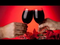 Happy Valentines day - how are you celebrating? Christmas Wine, Green Christmas, Valentine Cake, Happy Valentines Day, Wine Wallpaper, Buy Wine Online, Formal Dinner, Wine O Clock, Wine Cheese