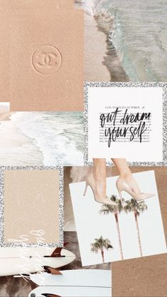 Pink Wallpaper Girly, Neutral Wallpaper, Aesthetic Pastel Wallpaper, Aesthetic Wallpapers, Vogue Wallpaper, Locked Wallpaper, Tumblr Wallpaper, Collage Kunst, Collage Art
