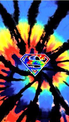 Superman Wallpaper, Action Comics 1, Superman Logo, Marvel, American Comics, Book Publishing, Cute Pictures, Comic Books, Neon Signs