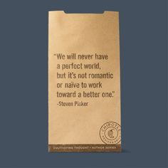 Chipotle's New Packaging Might Be The Most Interesting Thing You Read Today | Co.Exist | ideas + impact