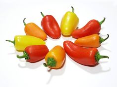 Food For Skin Care Demystified! Read More: http://naturalvibrancy.com/food-for-skin-care-demystified