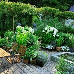 postcard from chelsea ideas to take home the constant gardener up the garden path pinterest domov a npady
