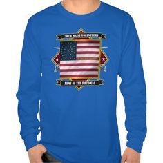 20th Maine Volunteers Tee T Shirt, Hoodie Sweatshirt