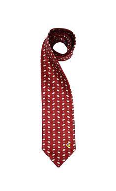 Pierre Cardin/Silk tie/Handmade/Vintage neckties/Silk Vintage Neckties/Collectible ties/Gents ties/Burgundi/Red/Marsala wine