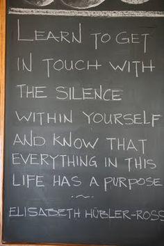 nice quote!