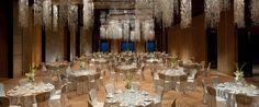 Hilton Hotels & Resorts | Event Planning, Wedding & Business Planning