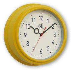 A Loja do Gato Preto   Relógio Retro @ Reloj Retro #alojadogatopreto