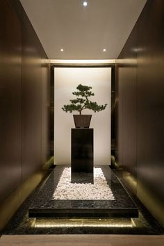 SINE DIE passion for details.  www.sinedie-bespoke.com Modus Vivendi, Lifestyle  Bespoke shirts