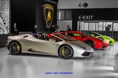 Lp700, Car Photography, Facebook, Cars, Lamborghini Huracan, Autos, Car, Automobile
