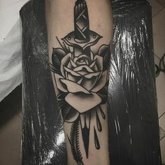 Tattoo work by: @marco_tasy @extemporatattoo!!!) #skinartmag #tattoorevuemag #supportgoodtattooing #support_good_tattooing #tattoos_alday #tattoosalday #sharon_alday #tattoo #tattoos #tattooed #tattooart #bodyart #tattoocommunity #tattooedcommunity #tattooedpeople #tattoosociety #tattoolover #ink #inked #inkedup #inklife #inkedlife #inkaddict #besttattoos #tattooculture #skinart #traditional #traditionaltattoo #BLACKTRADITIONAL #skinart_traditional