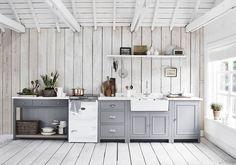Najlepsze Obrazy Na Tablicy Kuchnia Niskie Okno 23 Kitchen