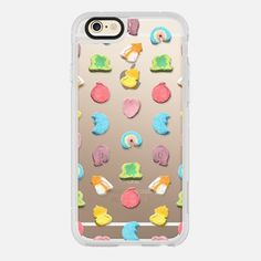 Our iPhone cases and covers are hand-picked by our editors and voted by our community. PSA: they're not just a pretty iPhone case. Ipod Touch Cases, Cool Phone Cases, Iphone 7 Plus Cases, Iphone Phone Cases, Iphone Case Covers, Iphone 6 Accessories, Pretty Iphone Cases, Iphone Camera, Apple Products