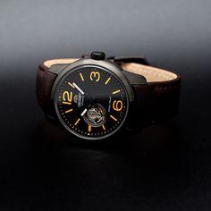orient-scoot-fdb0c001b0-db0c001b-horlogio