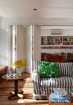Diferente dos tradicionais, o modelo split  de ar-condicionado se destaca devido ao preço mais acessível e a vantagem de não precisar quebrar paredes para instalá-lo. Mas tem mais vantagens!